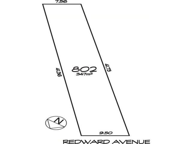 37 Redward Avenue, Greenacres, SA 5086