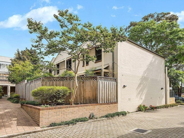 4/8 Darley Road, Leichhardt, NSW 2040