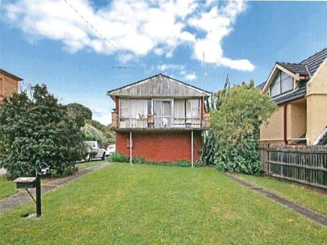 16 Isabella Street, North Parramatta, NSW 2151