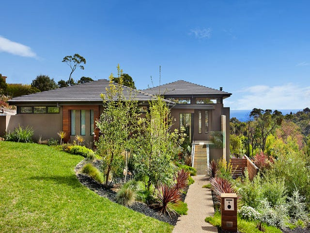 6 Clearwater Close, Mount Martha, Vic 3934