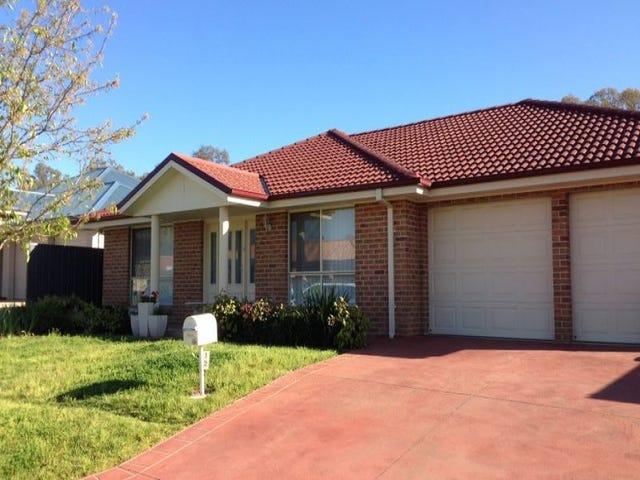 12 Willaroo Street, Thurgoona, NSW 2640
