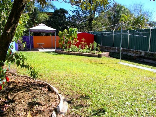 8 Clarendon St, East Brisbane, Qld 4169