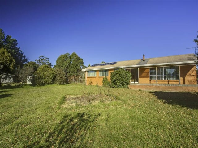 424 Gravelly Beach Road, Gravelly Beach, Tas 7276