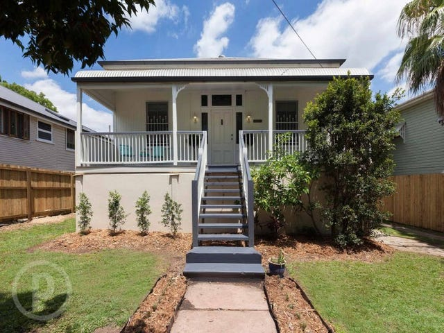 146 Kitchener Rd, Ascot, Qld 4007