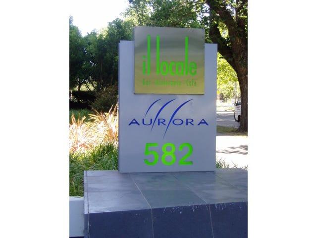 507/582 St Kilda Road, Melbourne, Vic 3004