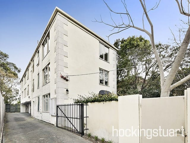 5/49 Osborne Street, South Yarra, Vic 3141