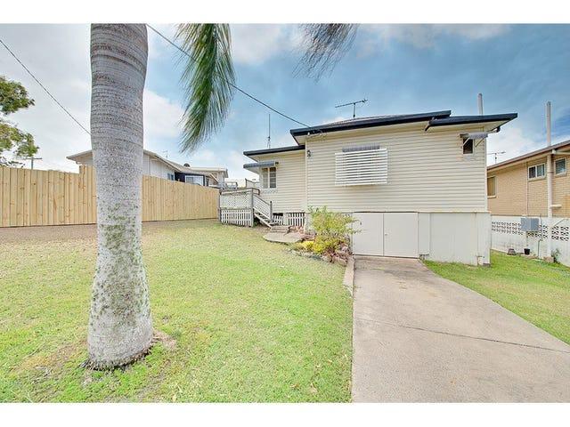 53 Matthew Flinders Drive, Cooee Bay, Qld 4703