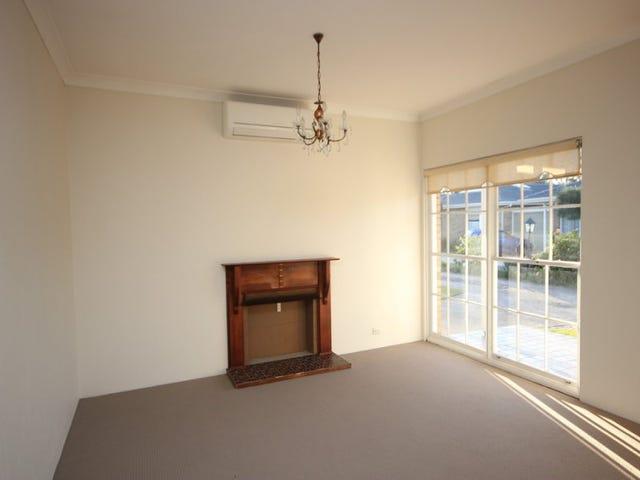 34-36 Walter Street, Sans Souci, NSW 2219