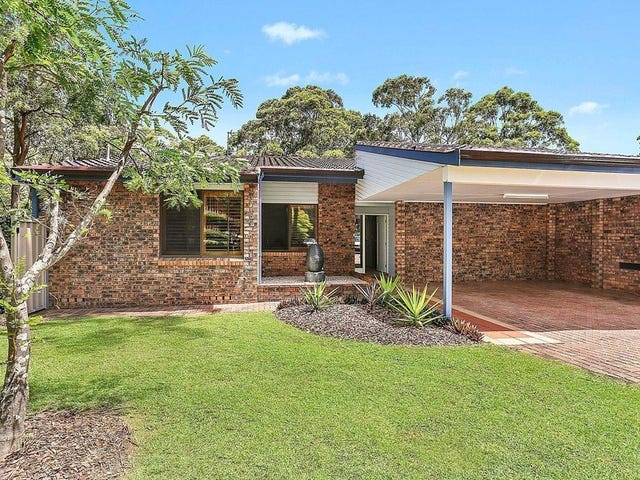 20 Dunblane Close, New Lambton Heights, NSW 2305