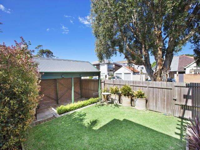 38 Rickard Avenue, Bondi Beach, NSW 2026