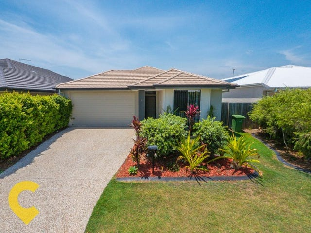 5 Friars Crescent, North Lakes, Qld 4509