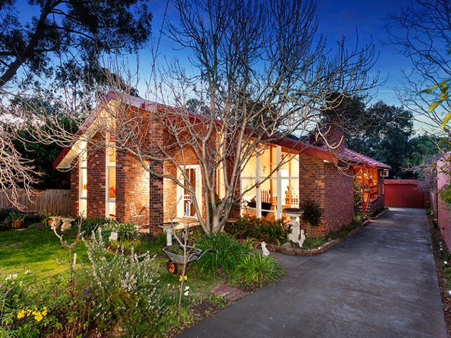 50 Dirkala Avenue, Heathmont, Vic 3135