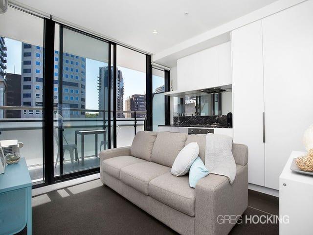 506/52 Park Street, South Melbourne, Vic 3205