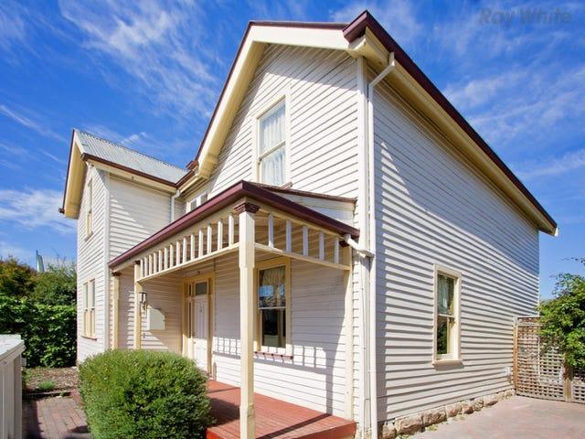34 Regent Street, Sandy Bay, Tas 7005