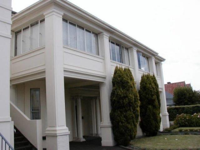5/272 LaTrobe Terrace, Geelong, Vic 3220