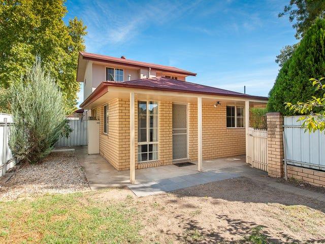 1-2/363 Kiewa Street, Albury, NSW 2640