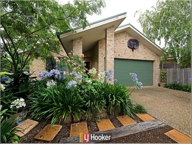 9 Candlebark Close, Nicholls, ACT 2913