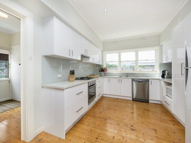23 Combarton Street, Box Hill, Vic 3128