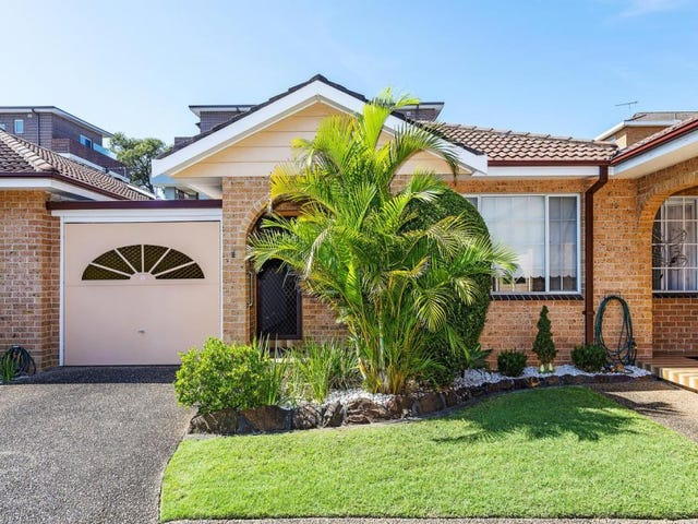 8/137 Russell Avenue, Dolls Point, NSW 2219