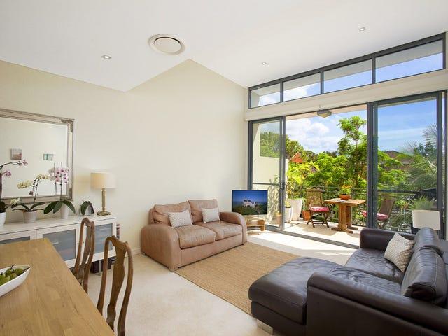 7/20 Hawkesbury Avenue, Dee Why, NSW 2099