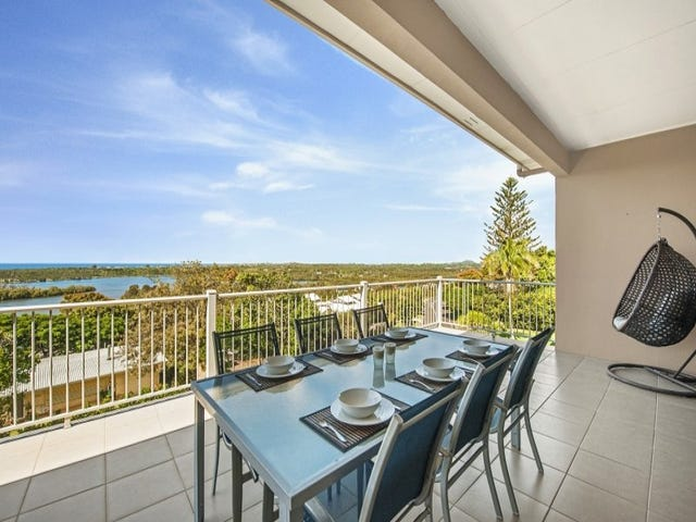 11 Old Ferry Road, Banora Point, NSW 2486