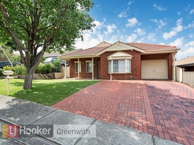 13 Polar Court, Greenwith, SA 5125
