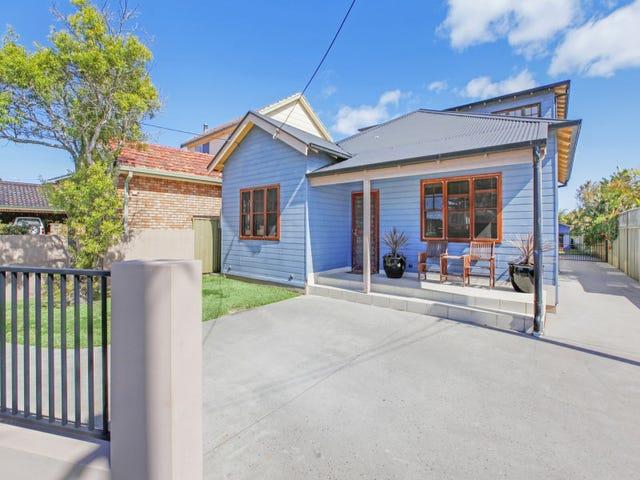 269 Gymea Bay Rd,, Gymea Bay, NSW 2227