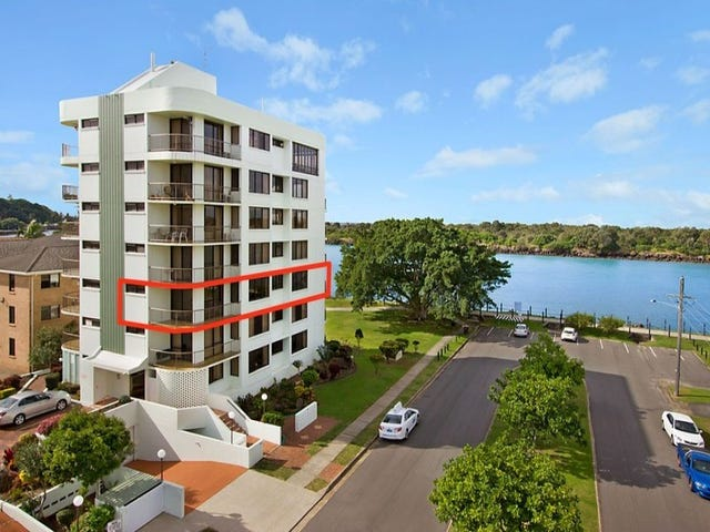 6/20 Endeavour Parade, Tweed Heads, NSW 2485