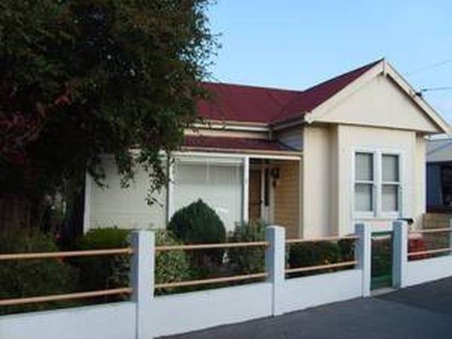 3 Taylor Street, Invermay, Tas 7248