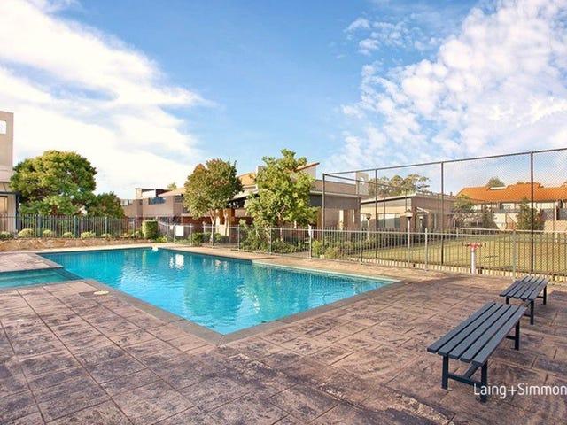 83/11 Glenvale Avenue, Parklea, NSW 2768