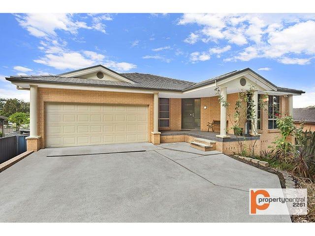 251 Cygnet Drive, Berkeley Vale, NSW 2261