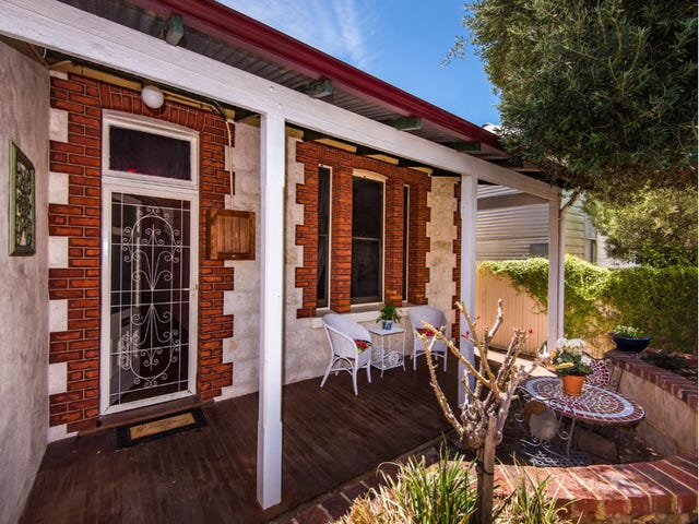 51 Bellevue Terrace, Fremantle, WA 6160