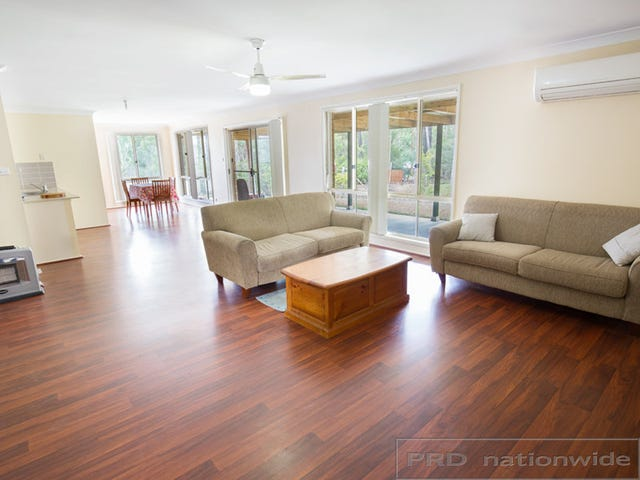 114 Lord Howe Drive, Ashtonfield, NSW 2323
