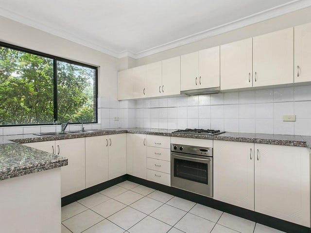 10/312 Windsor Road, Baulkham Hills, NSW 2153
