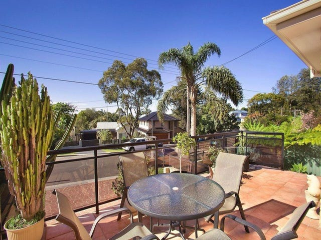 65 Tennyson Road, Cromer, NSW 2099