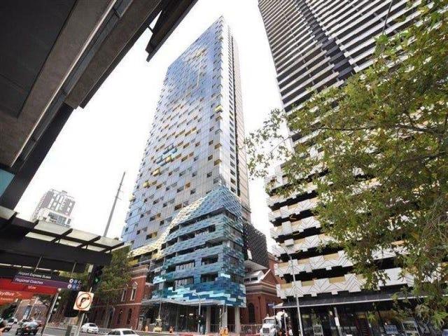4417/220 Spencer Street, Melbourne, Vic 3000