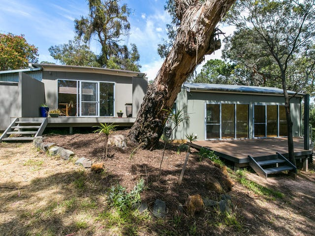 62 Camp Road, Anglesea, Vic 3230