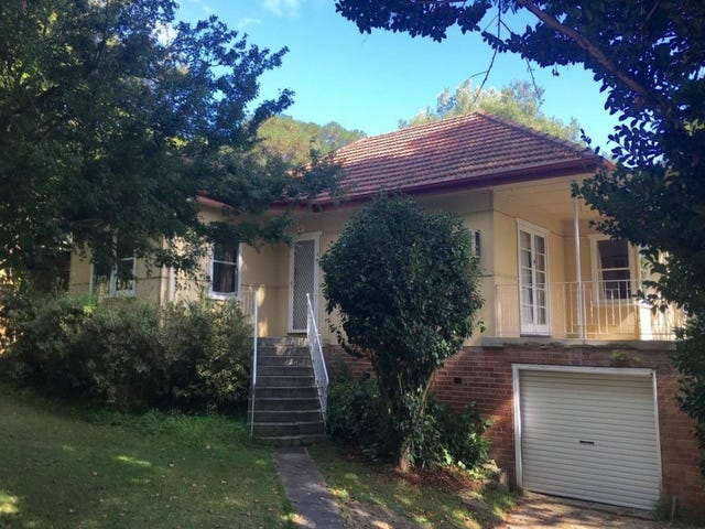 5 Normanhurst Road, Normanhurst, NSW 2076