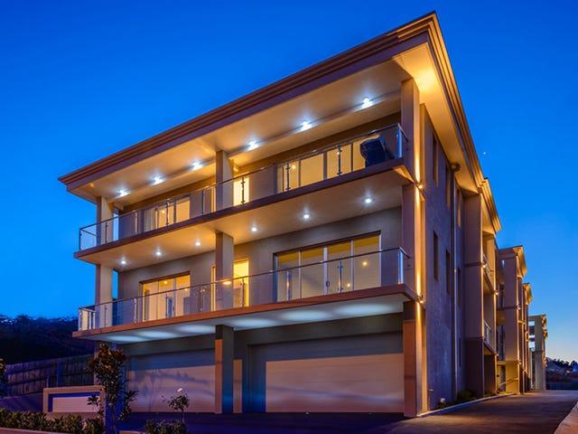 15 Landsdowne Crescent, West Hobart, Tas 7000