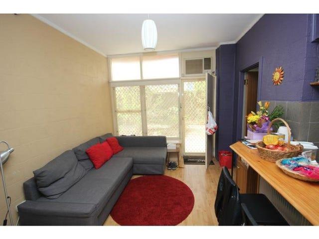 43/19 South Terrace, Adelaide, SA 5000