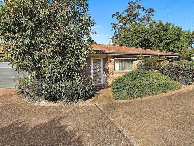 3/83 Mills Street, Warners Bay, NSW 2282