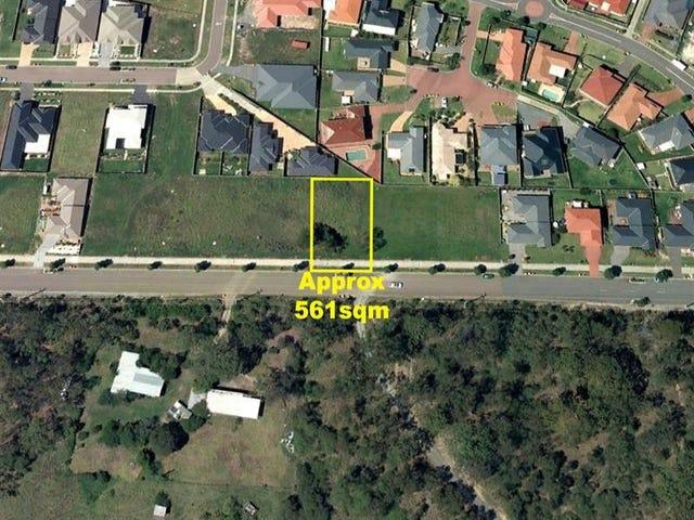 156 Mataram Rd, Woongarrah, NSW 2259