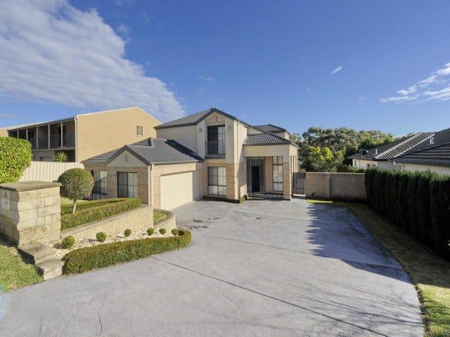 73 Sergeant Baker Drive, Corlette, NSW 2315