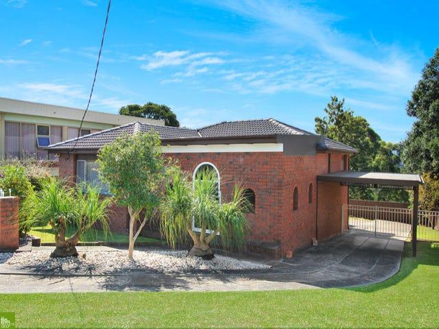65 Lakelands Drive, Dapto, NSW 2530