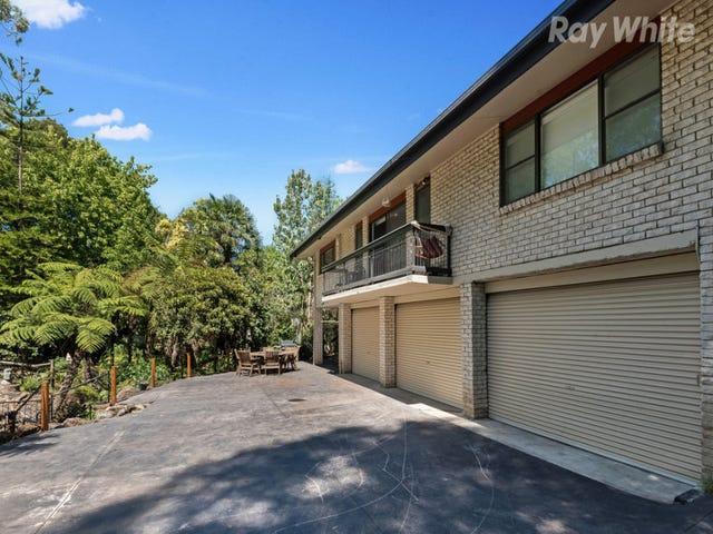 7 Pioneer Avenue, Upwey, Vic 3158