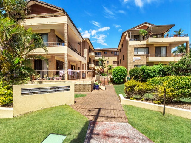 2/133 Old Burleigh Road, Broadbeach, Qld 4218