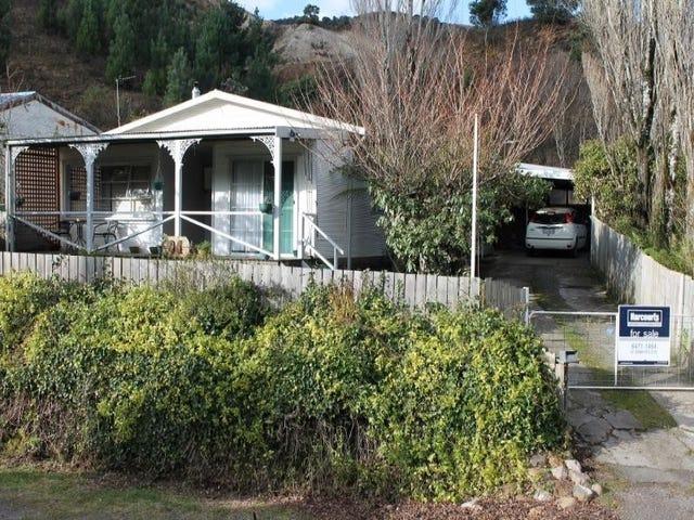 92-94 Batchelor Street, Queenstown, Tas 7467
