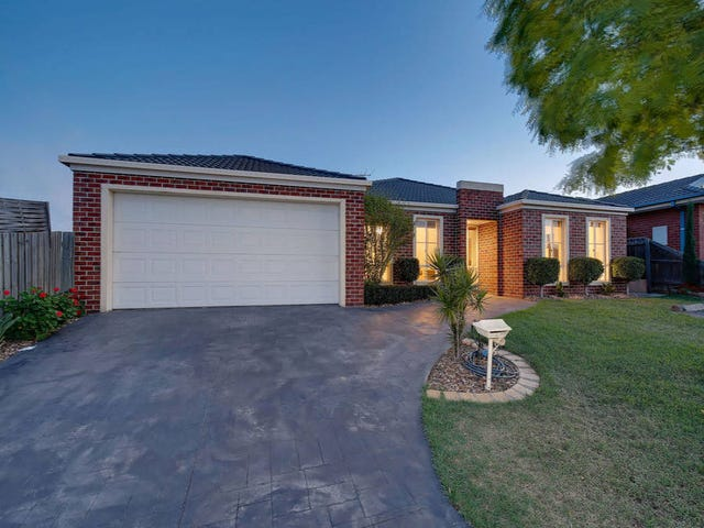 2  Eliza Court, Hillside, Vic 3037