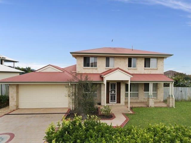 5 Townsville Crescent, Deception Bay, Qld 4508