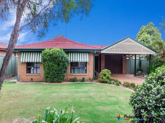 221 Swallow Drive, Erskine Park, NSW 2759